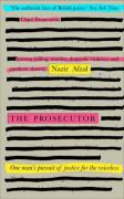 Cover of The Prosecutor