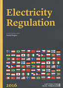 Cover of Getting the Deal Through: Banking Regulation 2017
