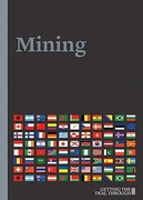 Cover of Getting the Deal Through: Mining 2017
