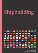 Cover of Getting the Deal Through: Shipbuilding 2017