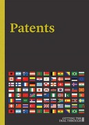 Cover of Getting the Deal Through: Patents 2018