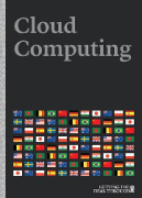 Cover of Getting the Deal Through: Cloud Computing 2019