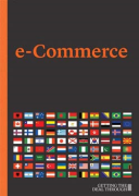 Cover of Getting the Deal Through: e-Commerce 2019