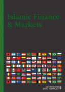 Cover of Getting the Deal Through: Islamic Finance & Markets 2019
