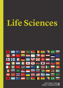Cover of Getting the Deal Through: Life Sciences 2019