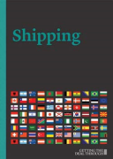 Cover of Getting the Deal Through: Shipping 2019