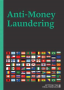 Cover of Getting the Deal Through: Anti-Money Laundering 2018