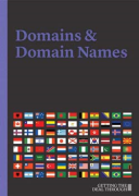 Cover of Getting the Deal Through: Domains and Domain Names 2019