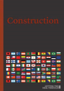 Cover of Getting the Deal Through: Construction 2020
