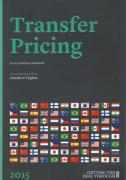 Cover of Getting the Deal Through: Transfer Pricing 2020