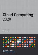 Cover of Getting the Deal Through: Cloud Computing 2020