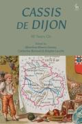 Cover of Cassis de Dijon: 40 Years On