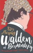 Cover of Walden Of Bermondsey