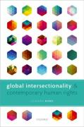 Cover of Global Intersectionality and Contemporary Human Rights