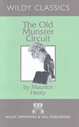 Cover of The Old Munster Circuit