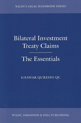 "bilateral investment treaties breach of treaty or contract We recently reported that indonesia intends to terminate more than 60 bilateral investment treaties  investment"" any commercial contracts for the sale of goods ."